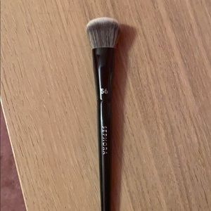 Sephora 56 makeup brush
